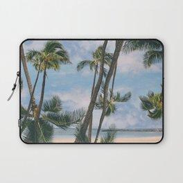 palmy Laptop Sleeve