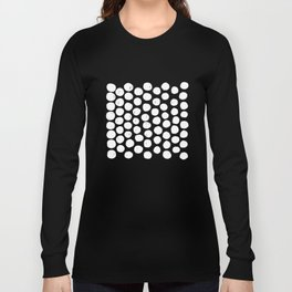 Stella III Long Sleeve T-shirt