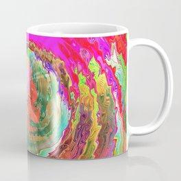 Resonator Coffee Mug
