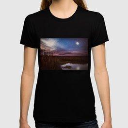 Goodnight, Louisiana T-shirt