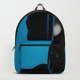 Urban tension Backpack
