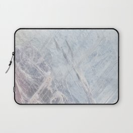 Linear Quartz Laptop Sleeve