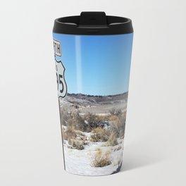 395 N Travel Mug
