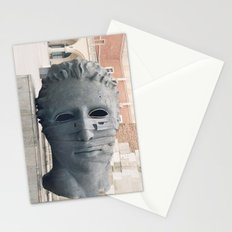 Eros Bendato, Krakow Stationery Cards