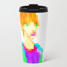 Lego Boy Travel Mug