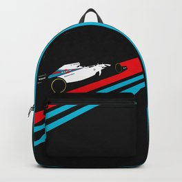 Fw36 Backpack