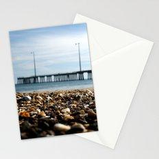 She Sells Sea Shells Stationery Cards