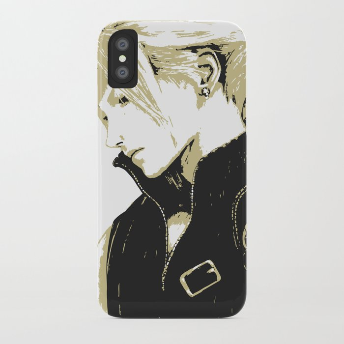 iphone 7 case ff7