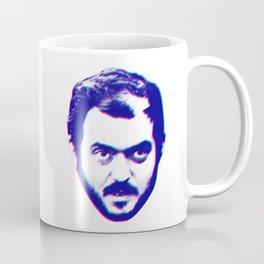 a genius Coffee Mug