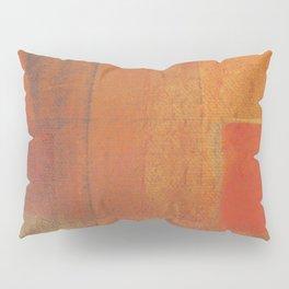 Hangaku Gozen Pillow Sham