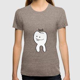 Buck Teeth T-shirt