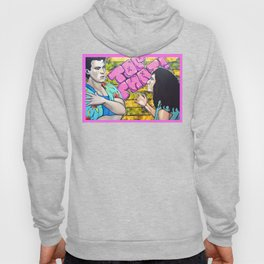 Top That - Teen Witch Hoody