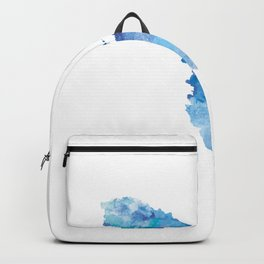 Malta Backpack