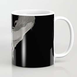 Monster Lover II Coffee Mug
