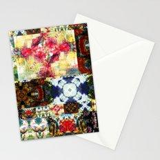 FANTASY II Stationery Cards
