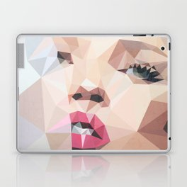 Polymoss Laptop & iPad Skin