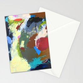 KZLDDTWO Stationery Cards