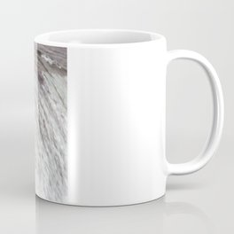 Bear Catching Salmon - Wildlife Photography Coffee Mug