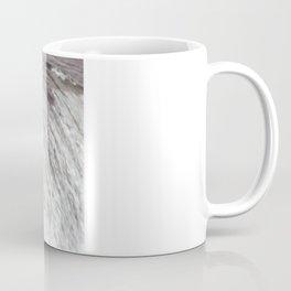 Bear Catching Salmon - Wildlife Photography Coffee Mug