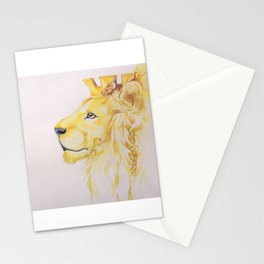 Aesop Stationery Cards
