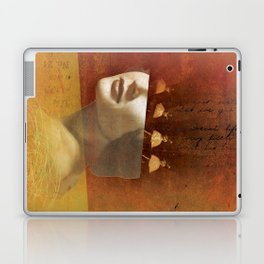 Social Life 15: The Dancer 2 Laptop & iPad Skin