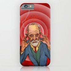 Herr Doktor Slim Case iPhone 6s