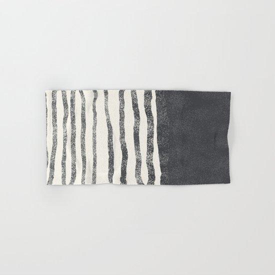 Gradient Hand & Bath Towel