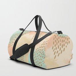 12318 Duffle Bag