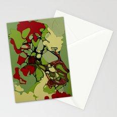 Orangery Stationery Cards