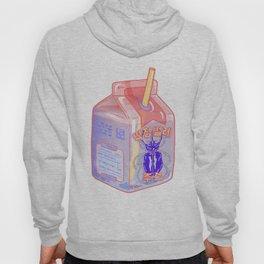 Beetle Juice Hoody