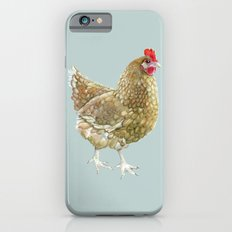 Chicken Slim Case iPhone 6s