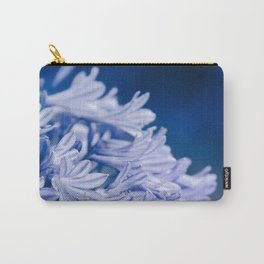 Born into Colour Carry-All Pouch