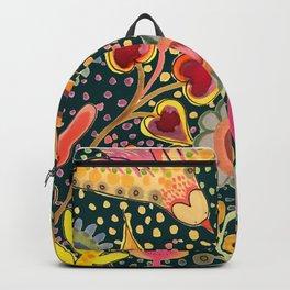 vivifiant Backpack