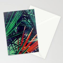 My biggest fans... Stationery Cards