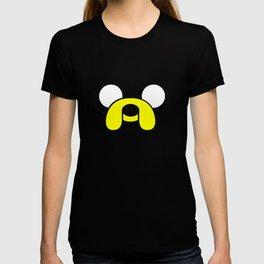 buldog T-shirt