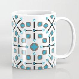 AZERWAL Coffee Mug