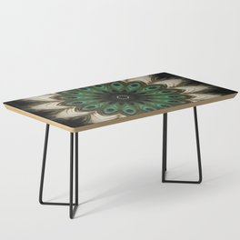 Goddess of Beauty Coffee Table