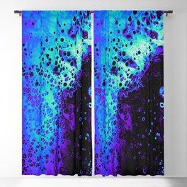 WALK ON WATER Blackout Curtain