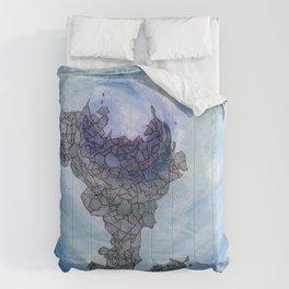 Devour Comforters