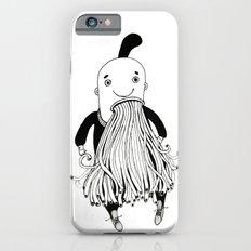 Macaroni Slim Case iPhone 6s