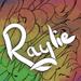 Raylie