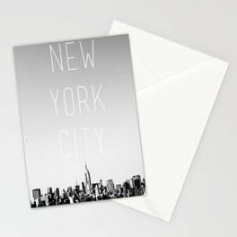 Like no other Stationery Cards