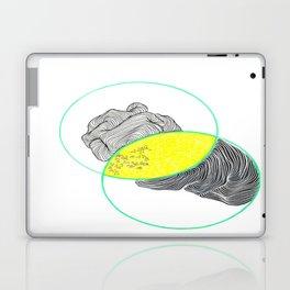grebe Laptop & iPad Skin