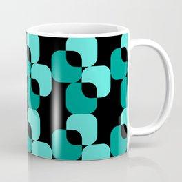 Gaṛha abong Halka Akashi Coffee Mug