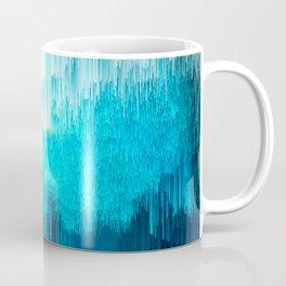 Don't Go Chasin' Coffee Mug