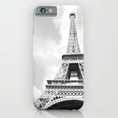 Eiffel Slim Case iPhone 6s