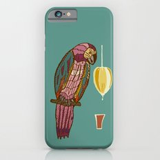 nectar thick iPhone 6s Slim Case