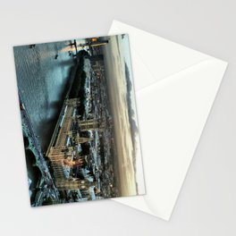 London - Palace Of Westminster Stationery Cards