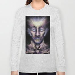 AEON: Mind = Blown Long Sleeve T-shirt
