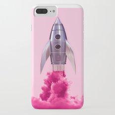 ROCKET iPhone 7 Plus Slim Case